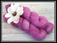 Bild von Silky Bloom Silky Bloom Pink